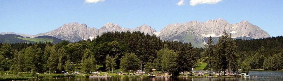 banner-schwarzsee-3.jpg