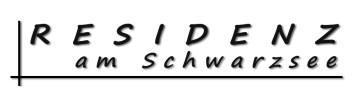 RESIDENZ AM SCHWARZSEE